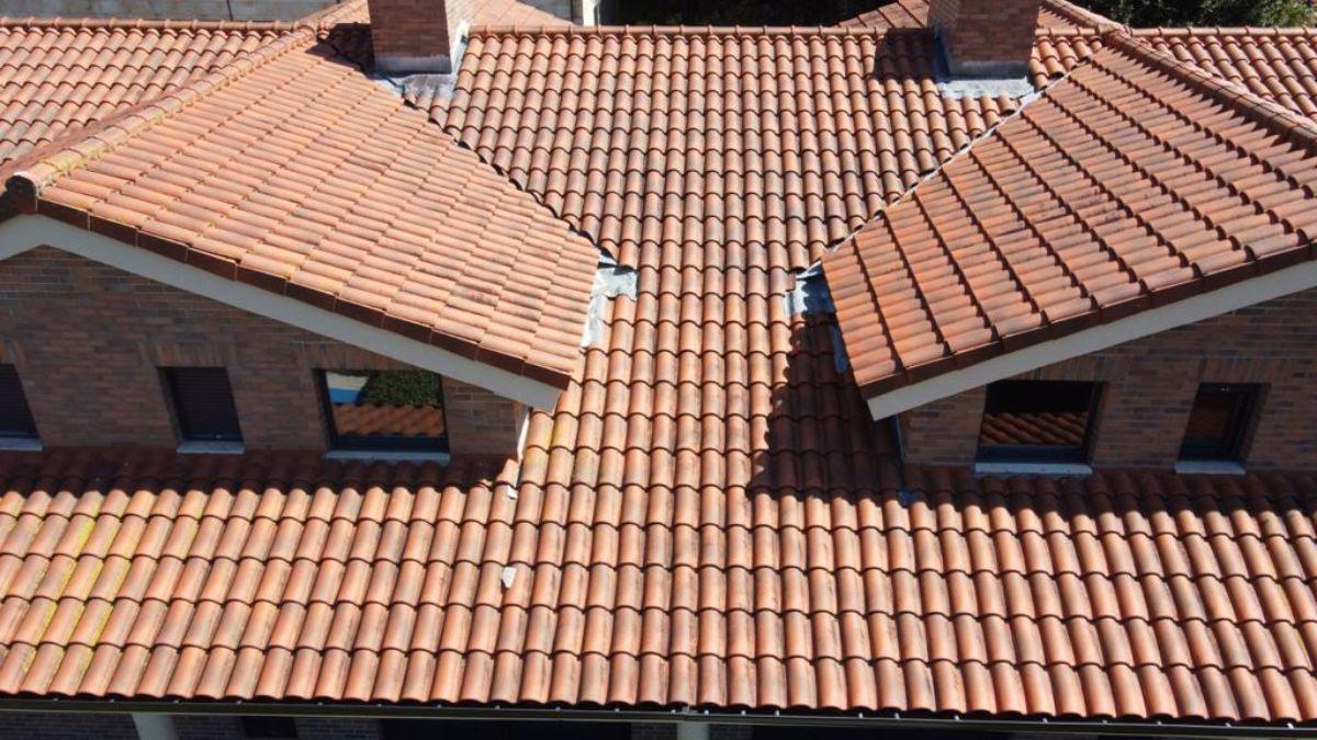 For sale of duplex in Alfoz de Lloredo