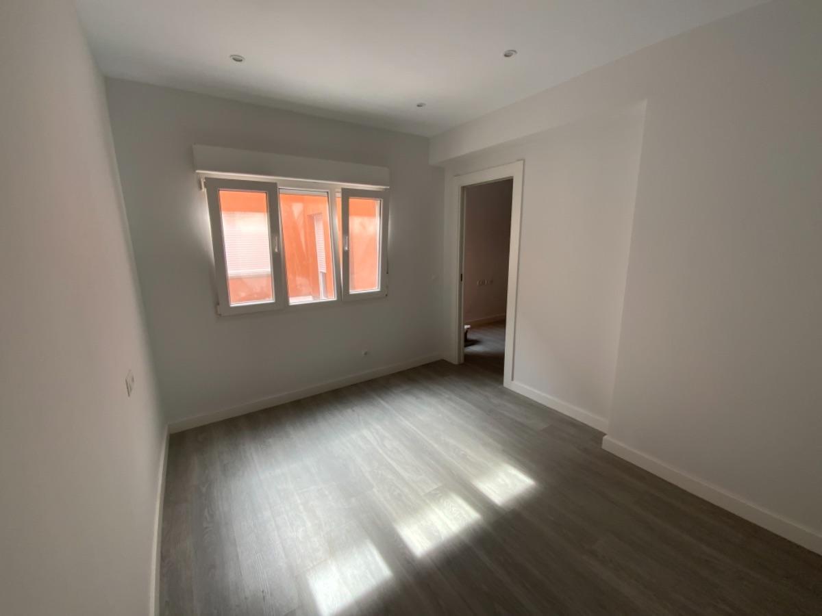 For sale of apartment in Muros del Nalón