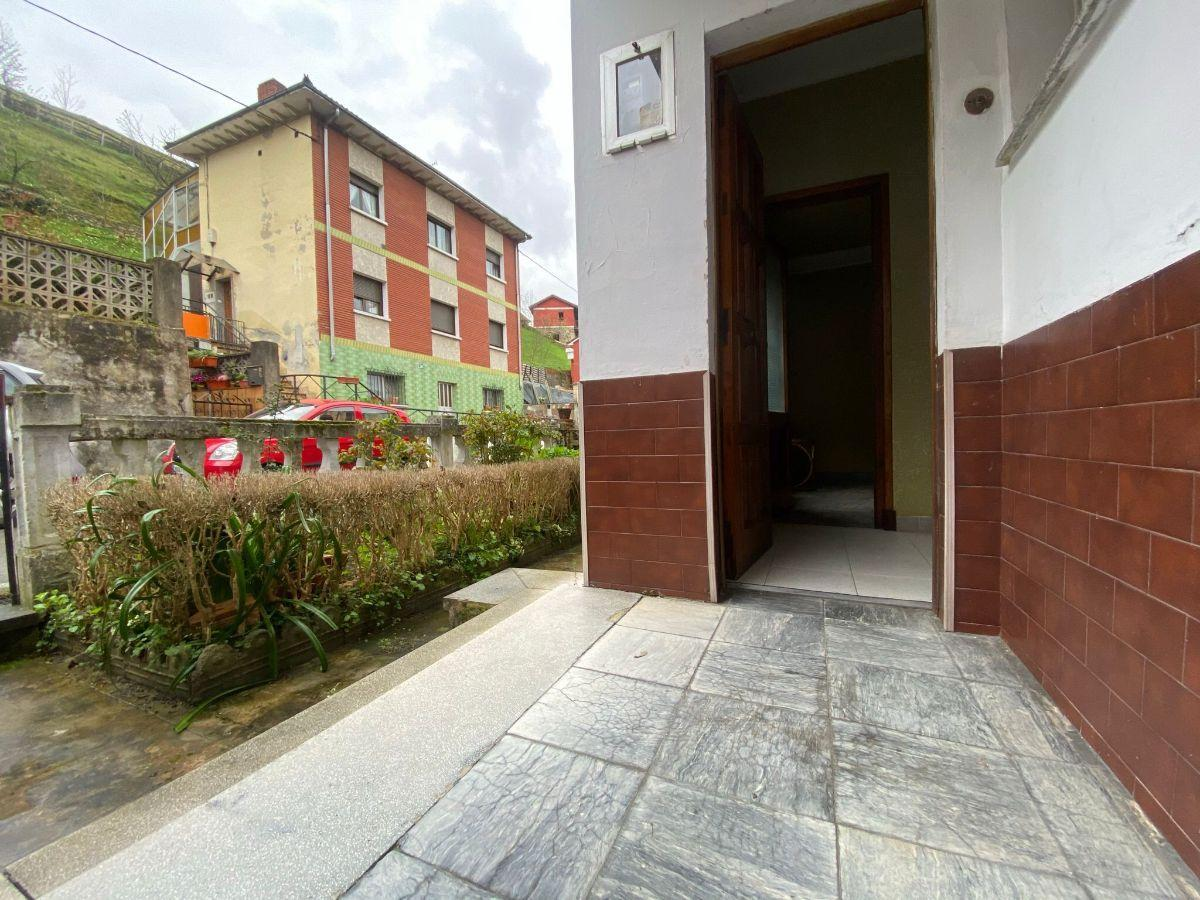 Venta de casa en Mieres Asturias