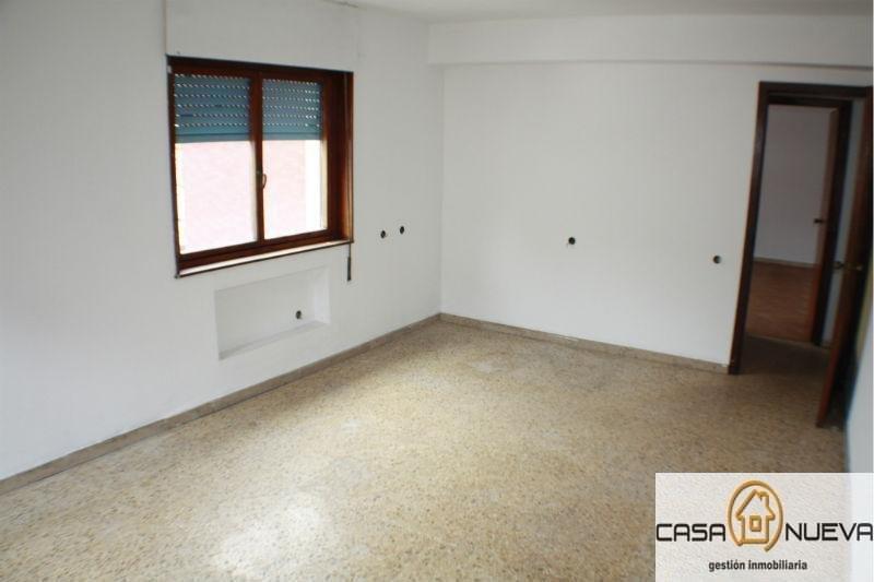 Venta de piso en Laviana