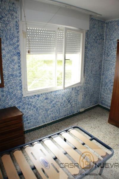 Venta de piso en Nava