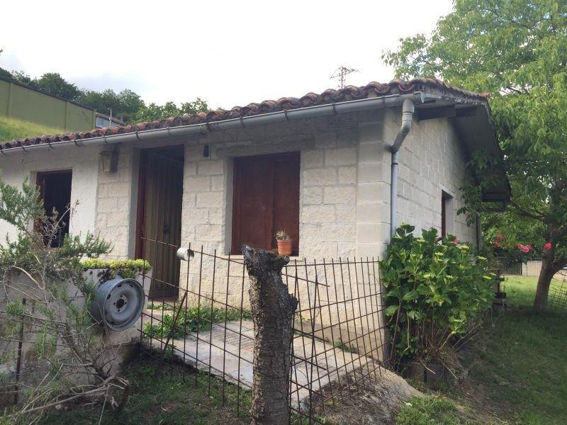 For sale of  in Langreo