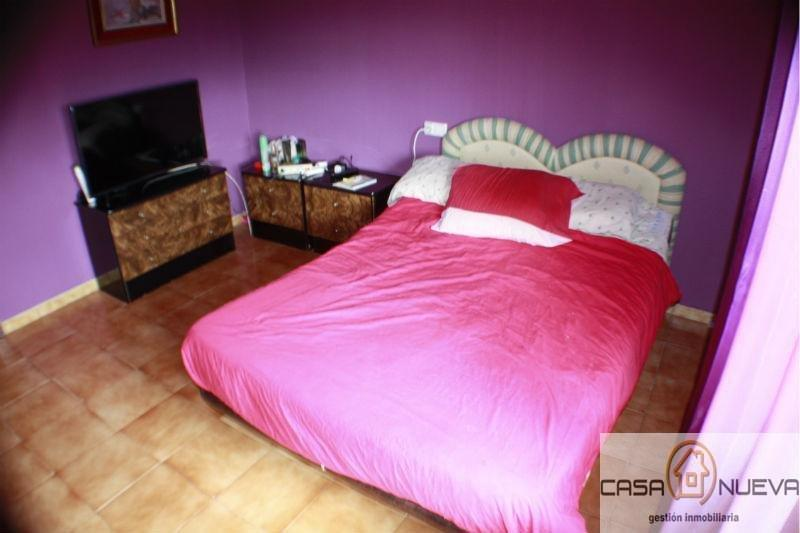 For sale of house in Llanera