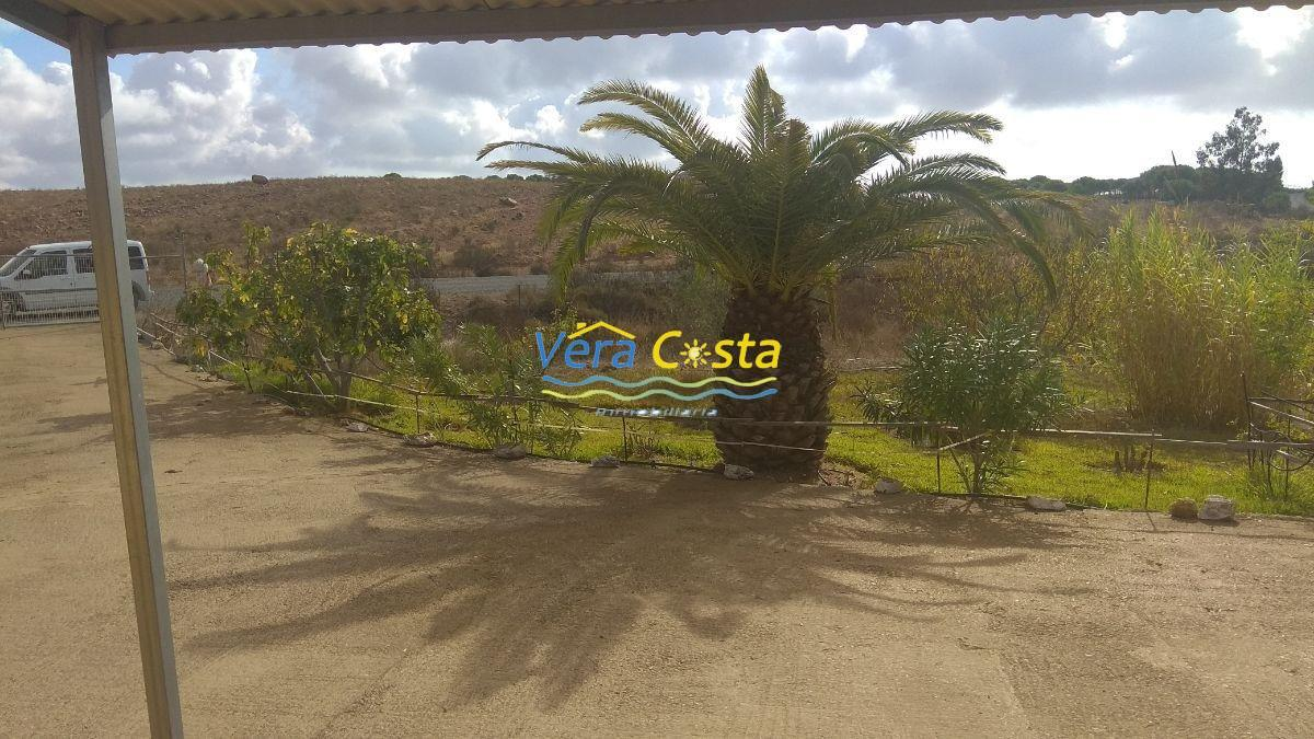 For sale of  in Villablanca