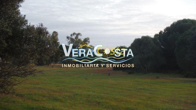 Venta de terreno en Villablanca