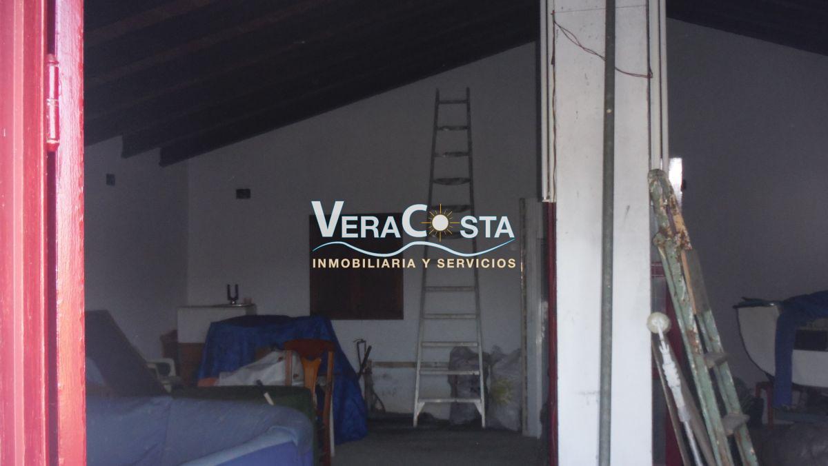 Venta de  en Villablanca