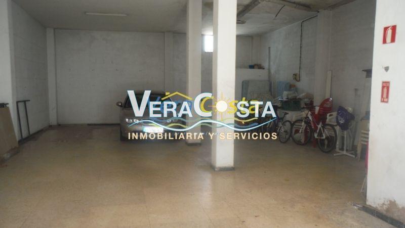 Venta de garaje en Isla Cristina