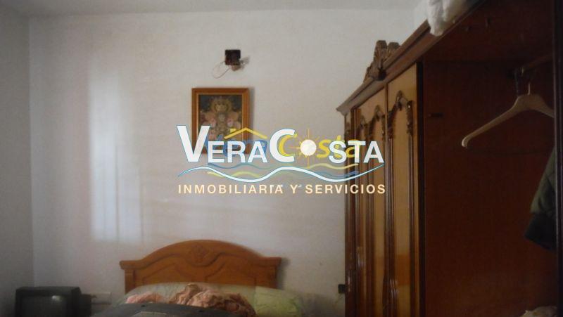 For sale of rural property in Villablanca