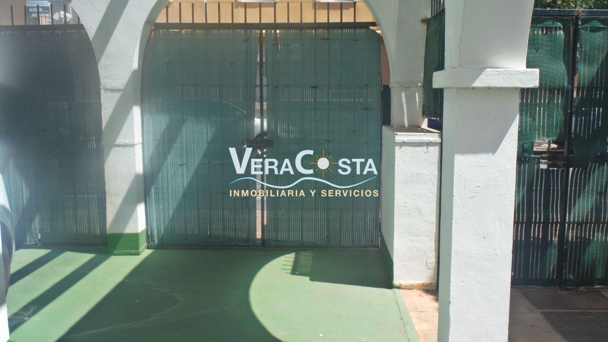 Venta de chalet en Isla Cristina