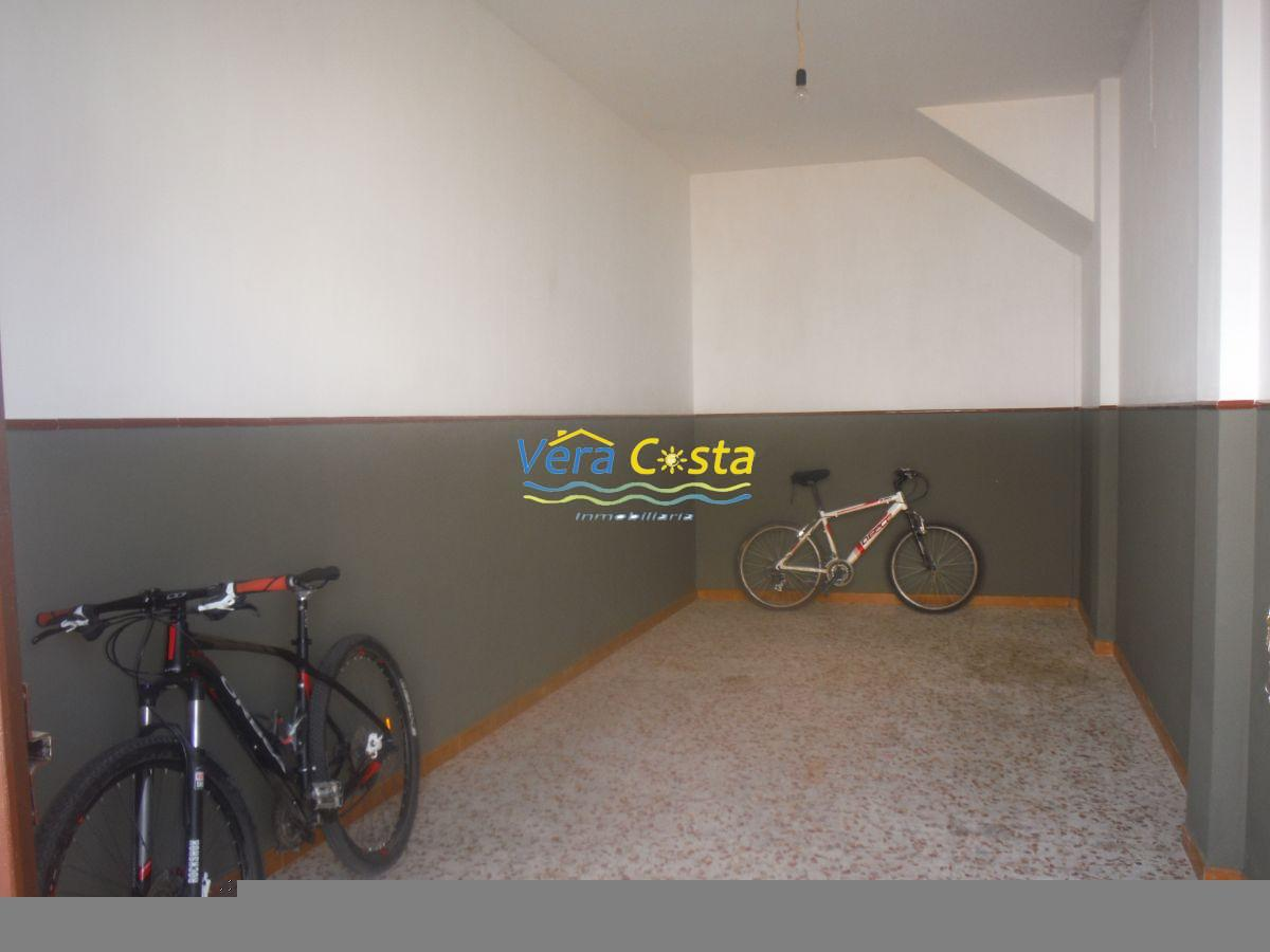 For sale of garage in Isla Cristina