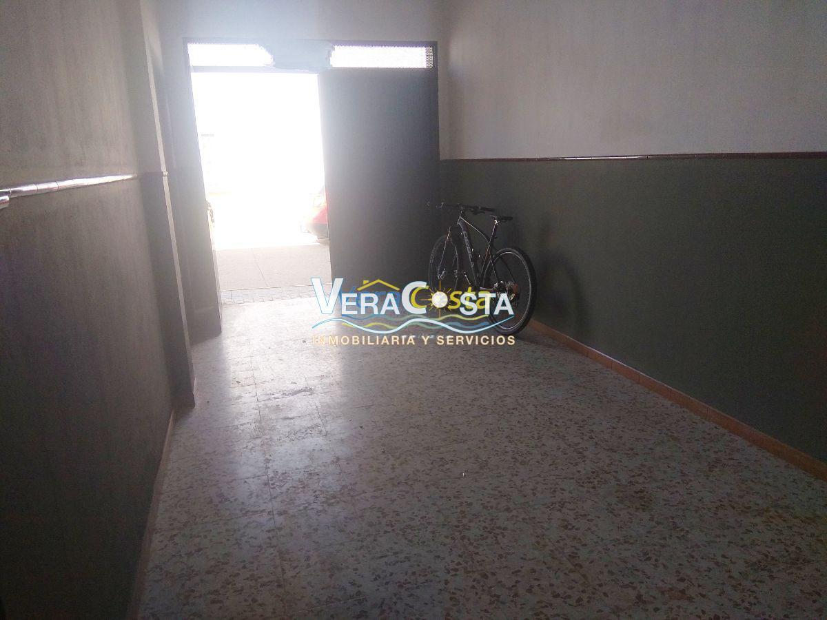 For sale of garage in Isla Cristina