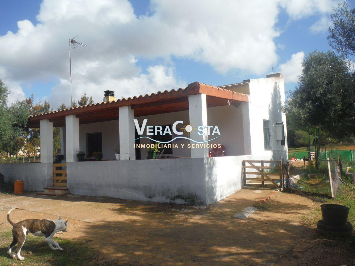 For sale of  in Isla Cristina