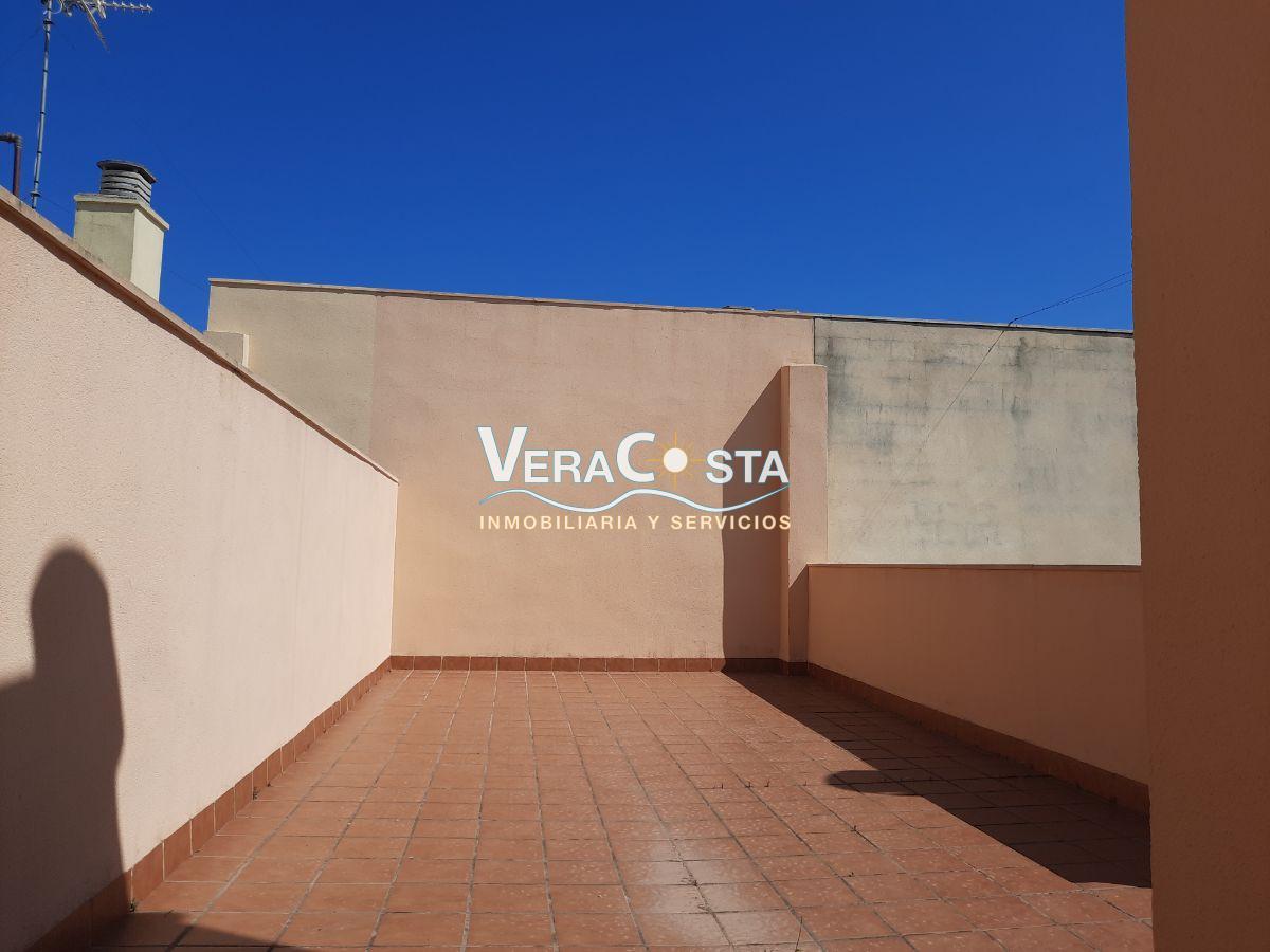 Venta de Ático en Isla Cristina