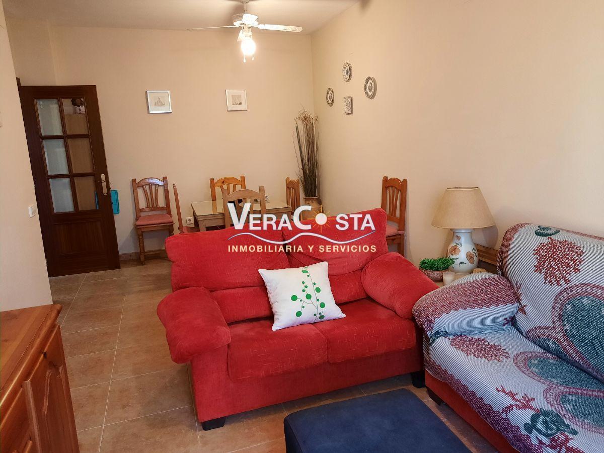For sale of apartment in Isla Cristina