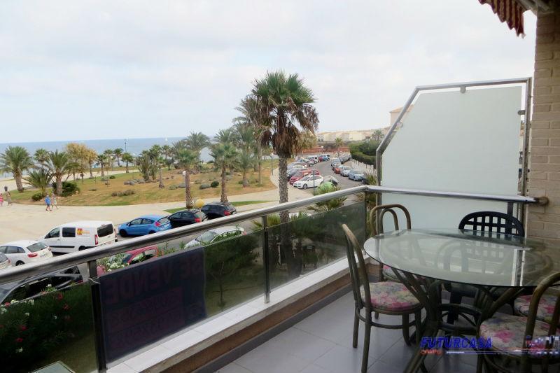 Venta de piso en Orihuela Costa