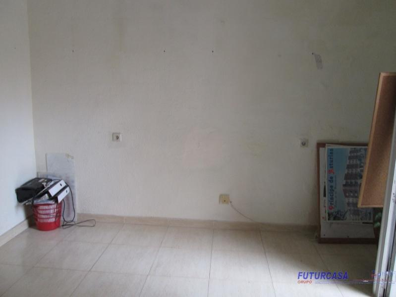 For sale of building in Torrevieja