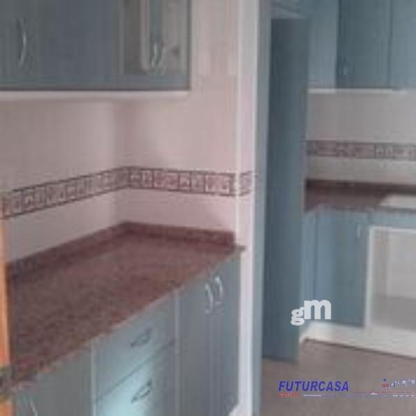 Venta de bungalow en Balsicas