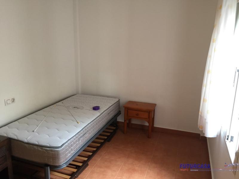 Venta de apartamento en Sucina