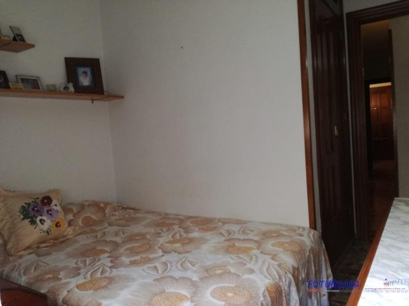 For sale of house in San Javier