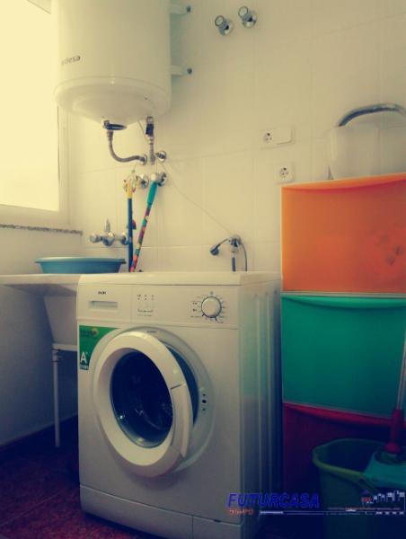 Venta de apartamento en Pilar de la Horadada
