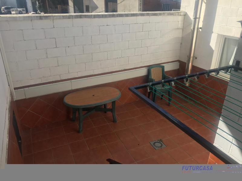 For sale of chalet in Fuenlabrada de los Montes