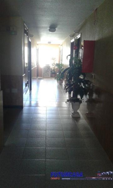 Venta de estudio en Torrevieja