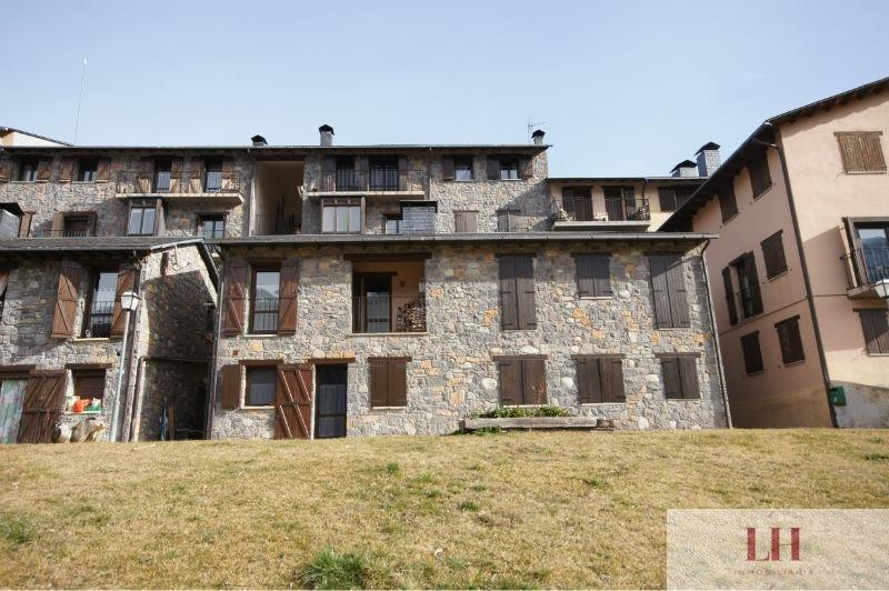 For sale of apartment in Sesué