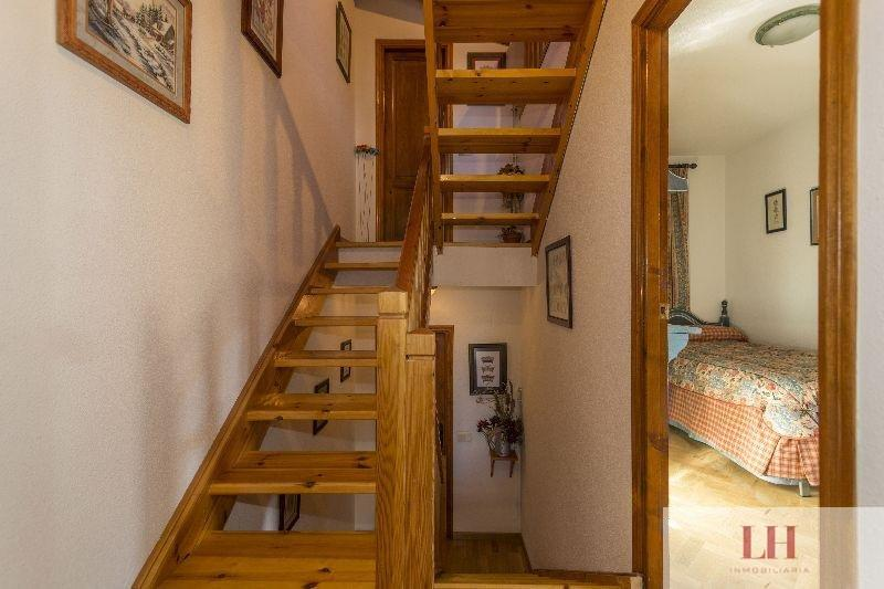 For sale of chalet in Benasque