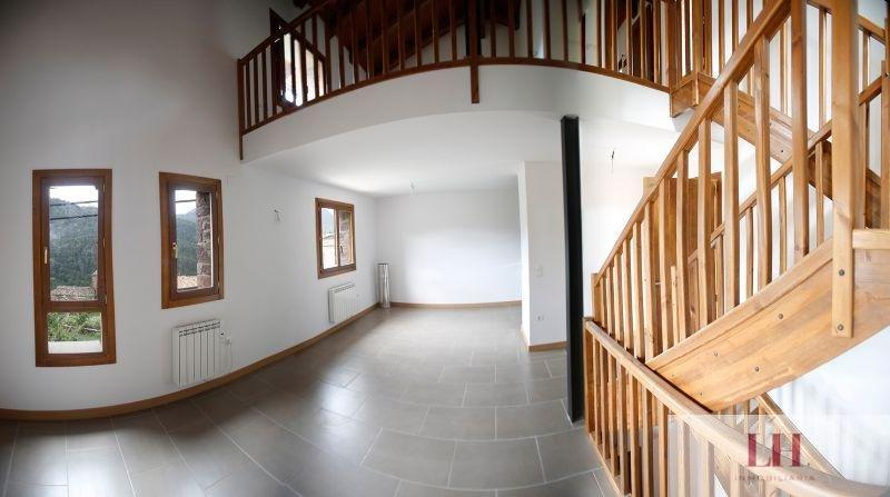 For sale of chalet in Renanué