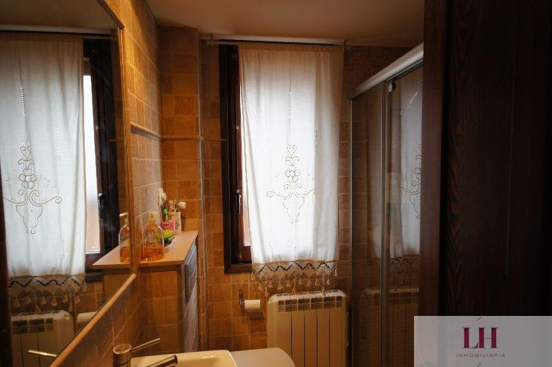 For sale of apartment in Sahún