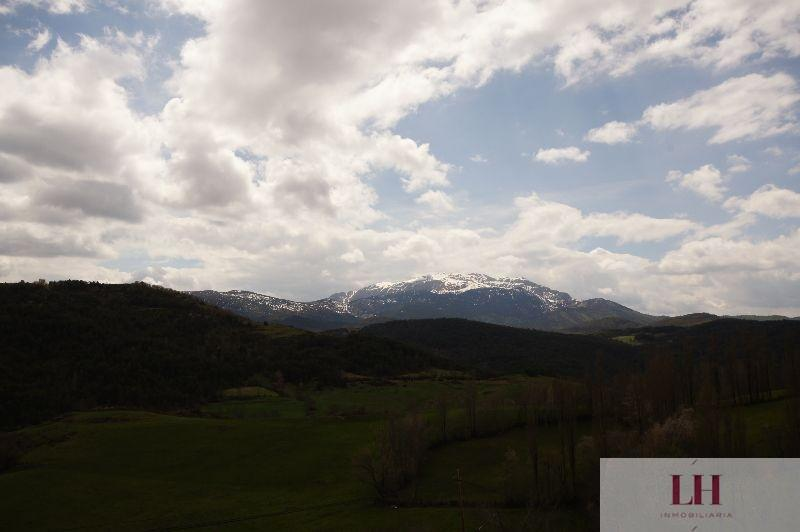 For sale of apartment in Laspaúles