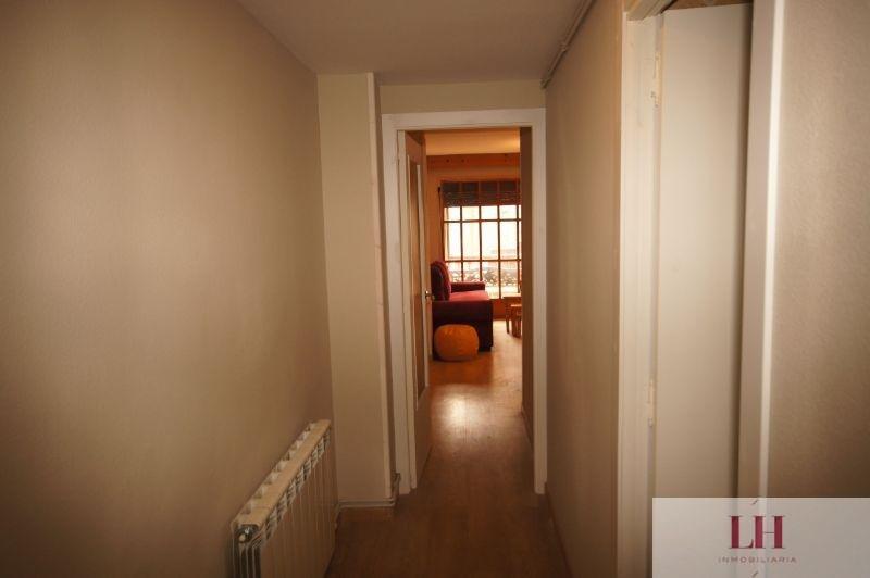 Venta de apartamento en Benasque