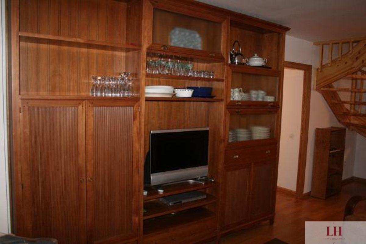 Venta de apartamento en Cerler