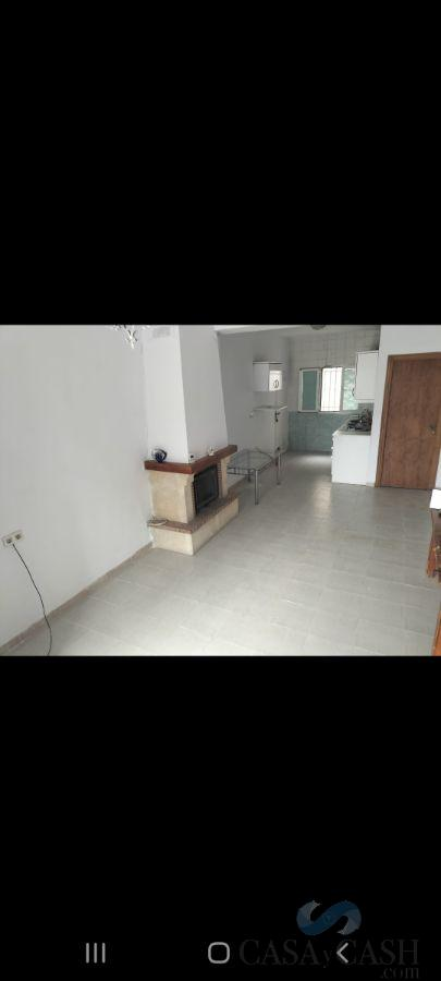 For rent of house in Padul