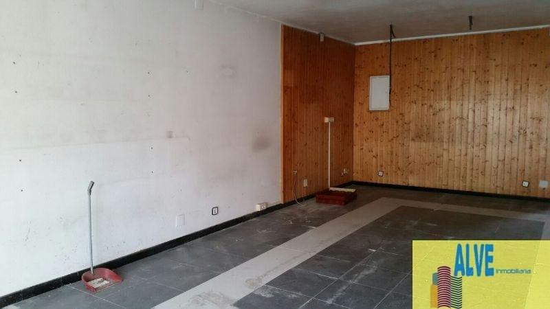 For sale of commercial in Medio Cudeyo