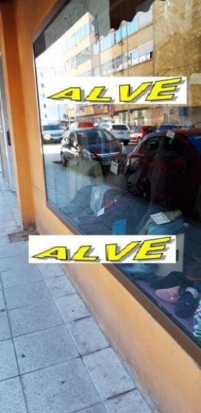 For sale of commercial in Santander