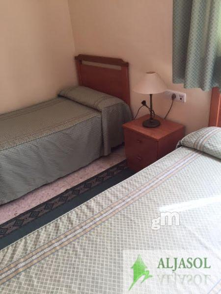 Venta de hotel en Hinojos