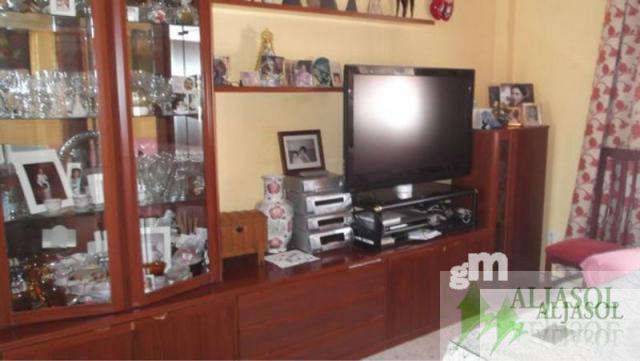 For sale of chalet in Valencina de la Concepción