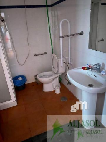 For sale of hotel in Benacazón