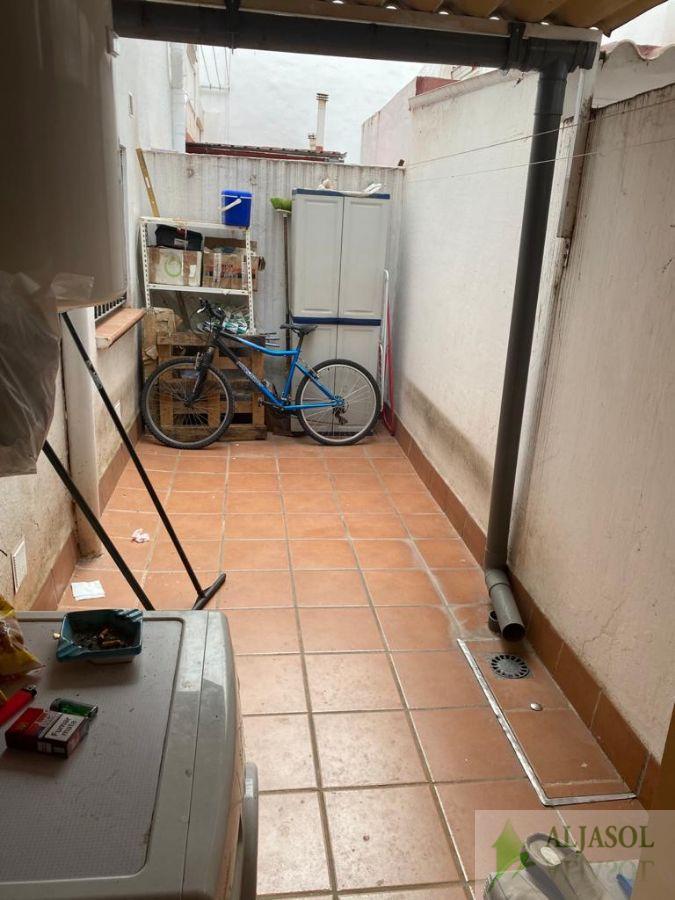 Venta de piso en Camas