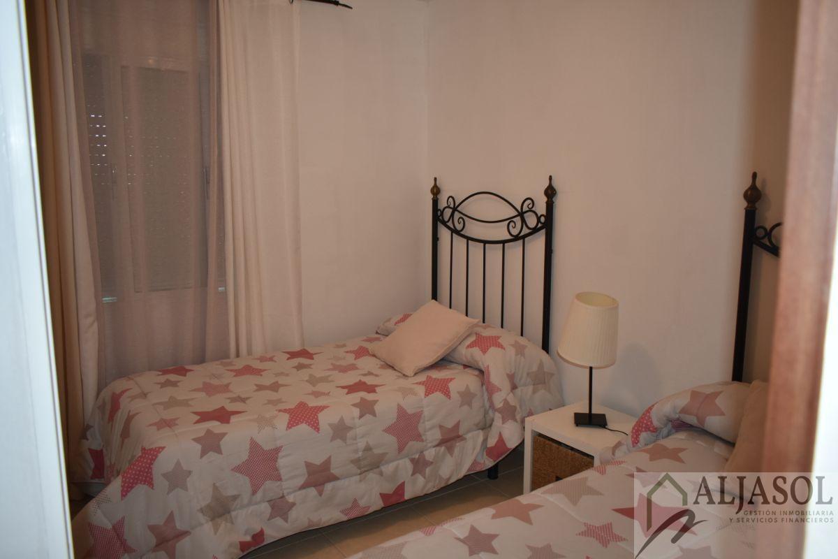 Venta de piso en Villanueva del Ariscal