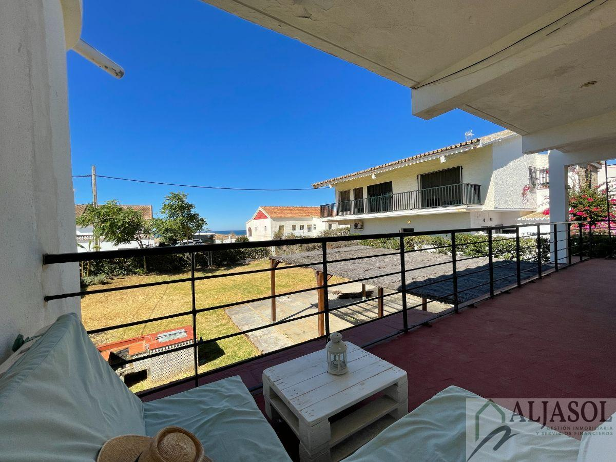 For sale of chalet in Punta Umbría