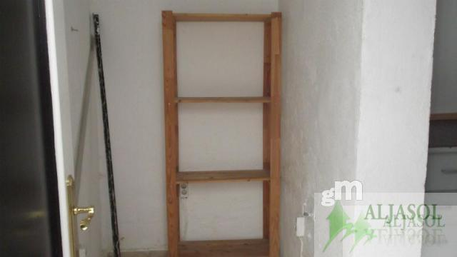 For rent of commercial in Bormujos