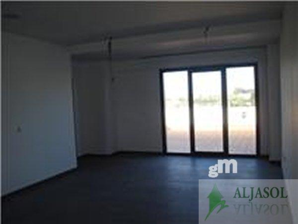 of office in Gines