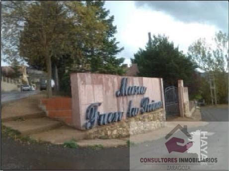 For sale of hotel in Alcalá de la Selva