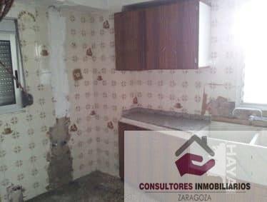 For sale of chalet in Orihuela del Tremedal