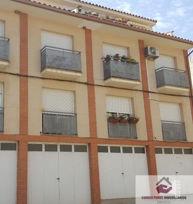 Venta de chalet en Alcorisa