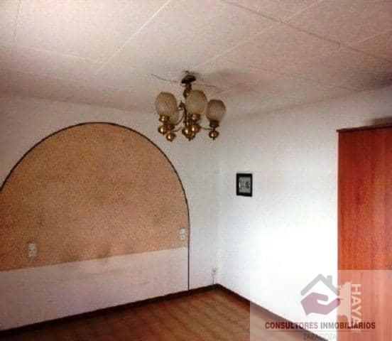 For sale of chalet in Zaidín