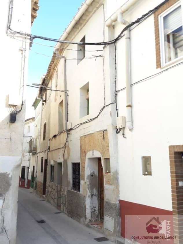 For sale of chalet in Muel