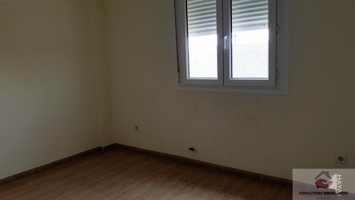 Venta de piso en Pinseque